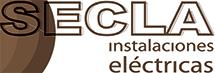 Secla Instalaciones Eléctricas